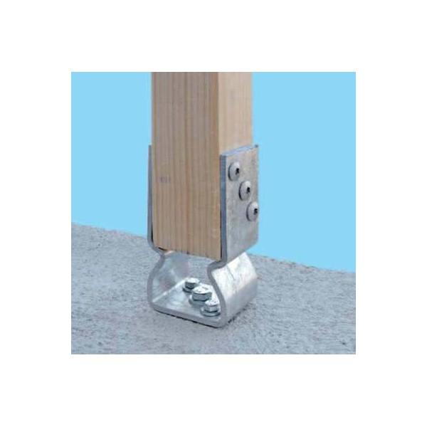 Staffe per legno lamellare prezzi pannelli termoisolanti for Pannelli in legno lamellare prezzi