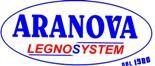 Aranova Legno System website
